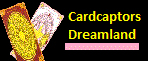 Cardcaptors Dreamland by Sweety